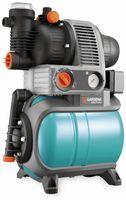 Vorschau: Hauswasserwerk GARDENA 4000/5 eco, 850 W