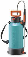 Vorschau: Drucksprühgerät Classic GARDENA 828-20, 5000 ml
