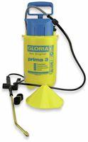 Vorschau: Drucksprühgerät GLORIA Prima 3, mit Sprühschirm, 3 L