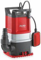 Vorschau: Kombi-Tauchpumpe AL-KO TWIN 11000 Premium, 850 W