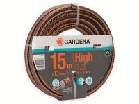 """Vorschau: Gartenschlauch GARDENA 18061-20 HighFLEX, 15 m, 13 mm (1/2"""")"""