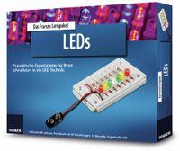 Vorschau: Lernpaket LEDs
