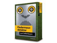 """Vorschau: Bausatz """"Fledermaus-Detektor"""""""