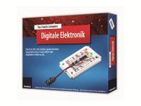 Vorschau: Lernpaket Digitale Elektronik