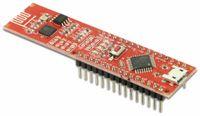 Vorschau: Pretzel Board - IoT WiFi Board