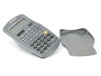 Vorschau: Wissenschaftlicher Taschenrechner