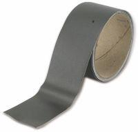 Vorschau: Kreidetafel Tape, schwarz, 3,6 m