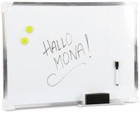 Vorschau: Whiteboard, TOPWRITE, 60x45 cm