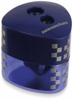 Vorschau: Doppelspitzerdose Winner, Eberhard Faber 585196