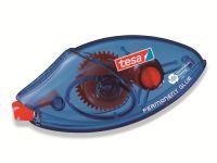 Vorschau: tesa® Roller Kleben permanent ecoLogo®, Einwegroller, 8,5m:8,4mm, 59090-00005-03