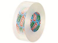Vorschau: tesafilm® eco&clear, 1 Rolle, 33m:19mm, 57043-00000-01