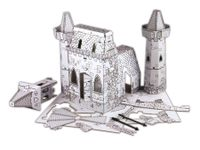 Vorschau: Modello Prinzessinnen-Schloß