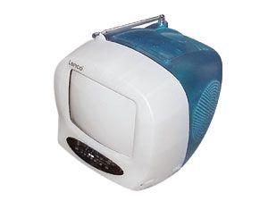 Fernseher Lenco T-9040