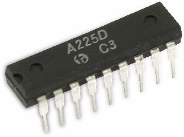 A225D = TDA1047 Online Kaufen