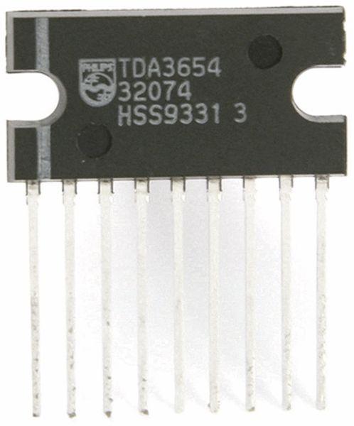 TDA3654