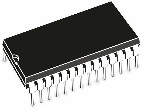 TDA4780/V4