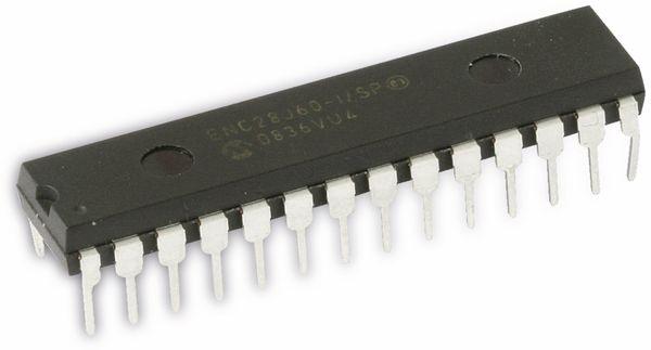 Microcontroller ATMEL ATmega48-20PU