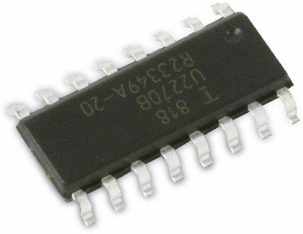 U2270B