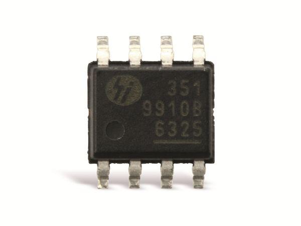 Universal LED Treiber SUPERTEX HV9910BLG-G