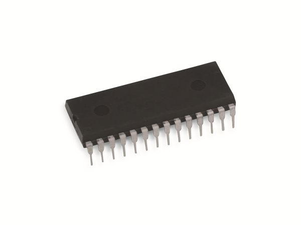 Microcontroller ATMEL ATmega88A-PU
