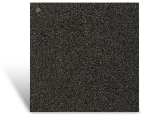 Microcontroller ATMEL AT32UC30128-ALUT