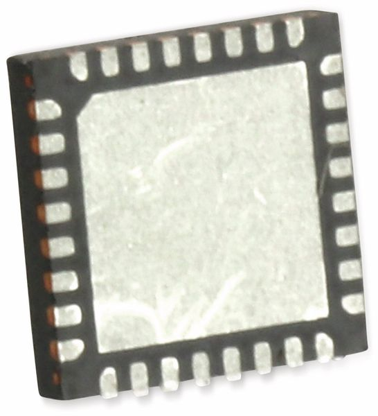ESPRESSIF ESP8266EX WiFi/WLAN SoC SMD IC - Produktbild 1
