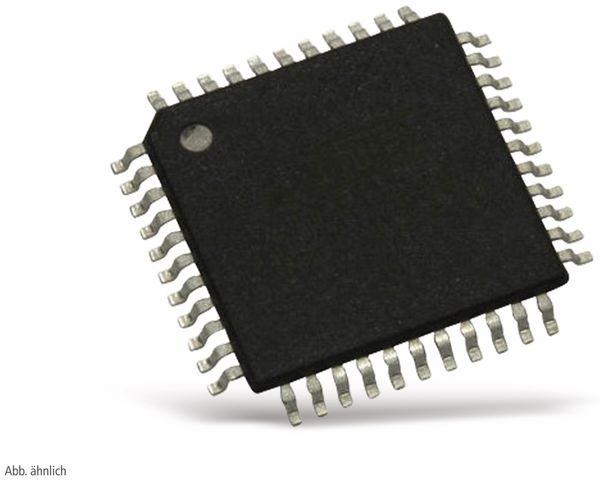 Microcontroller ATMEL ATMEGA16A-AU
