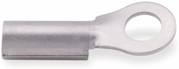 QUADRIOS, 1903EC097, Adapter Ban.Stecker - Ringöse - Produktbild 3