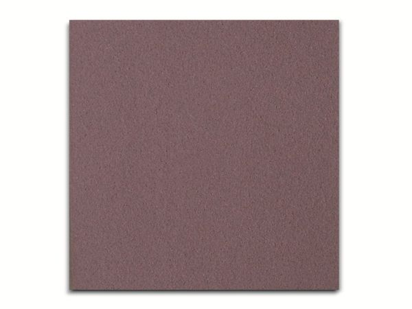 KERATHERM® Softtherm® 86/525, Wärmeleitfähikgeit 5,5 W/mK, Dicke 2,0 mm, 100 mm x 100 mm