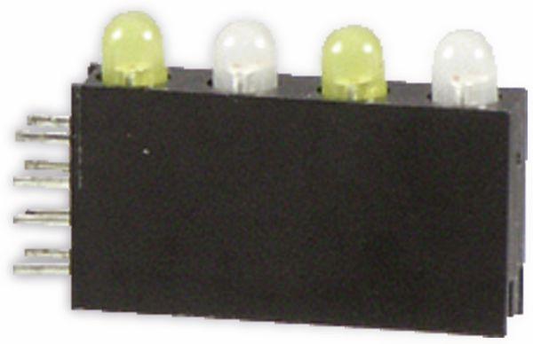 LED-Zeile