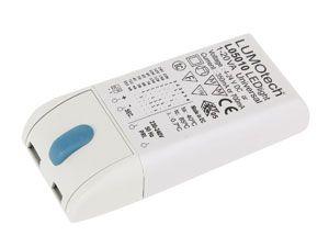 LED-Vorschaltgerät LUMOtech L05010