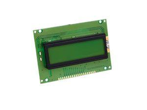 LCD DataVision DG-14032