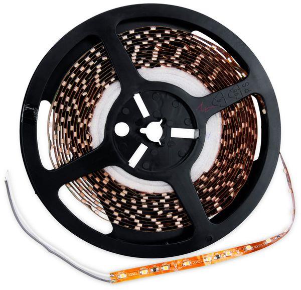 LED-Strip, EEK: B, 26 W, 660 lm, weiß, Länge 5 m