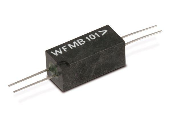 Optokoppler MB101