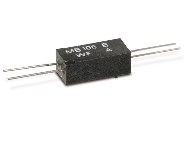 Optokoppler MB106B
