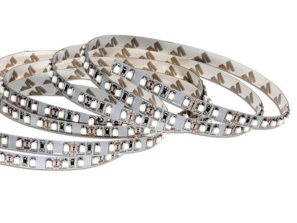 LED-Strip DAYLITE LS-180-WW-3M, 180 LEDs, warmweiß