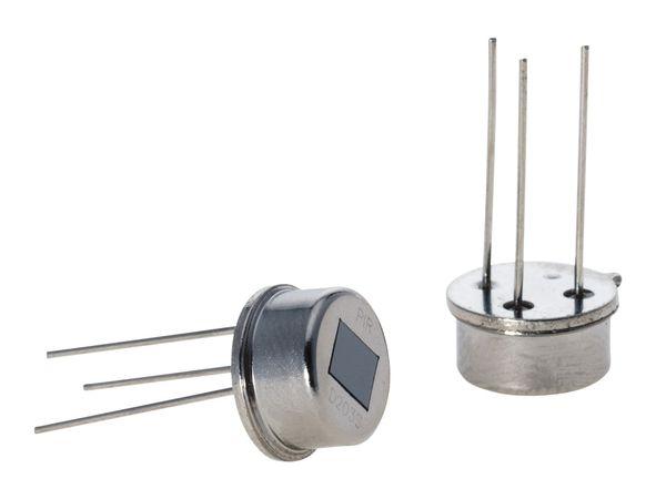 Infrarot-Sensor PIRS-D203S