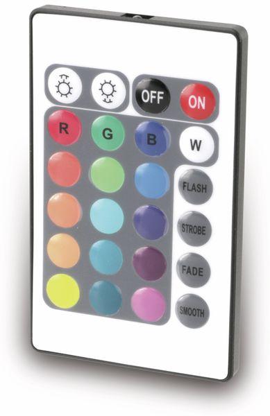 RGB-LED-Controller DAYLITE RGBC12-32 - Produktbild 2
