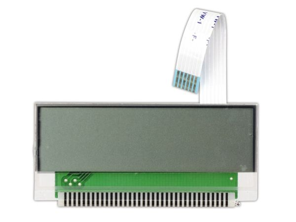 LCD-Modul PR057901