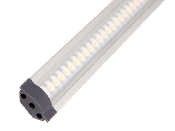 LED-Lichtleiste DAYLITE LSL-300, EEK: A, 3 W, 255 lm, 4000 K - Produktbild 2