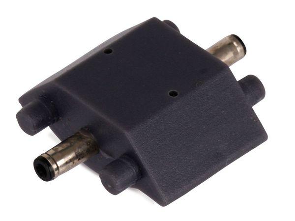 Verbinder für DAYLITE LSL-300...1000 LED-Leisten - Produktbild 1