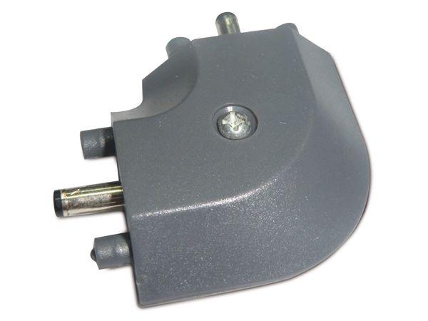 Verbinder für DAYLITE LSL-300...1000 LED-Leisten