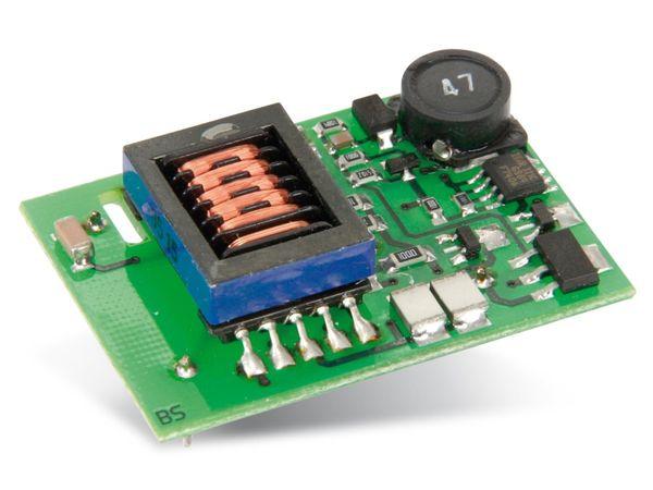 CCFL-Inverter GPBC03