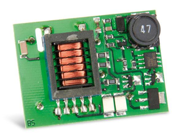 CCFL-Inverter GPBC03 - Produktbild 2