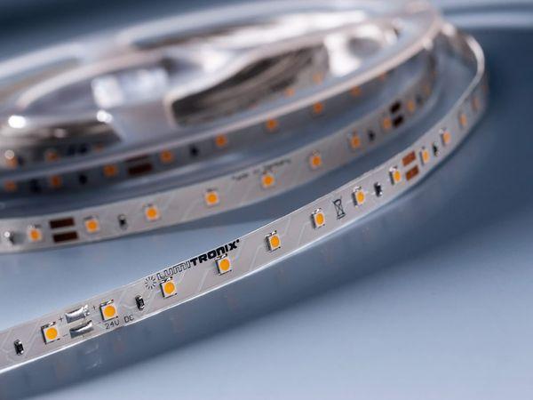 LED-Strip LUMITRONIX LumiFlex Economy, kaltweiß, 700 LEDs, 5 m - Produktbild 1
