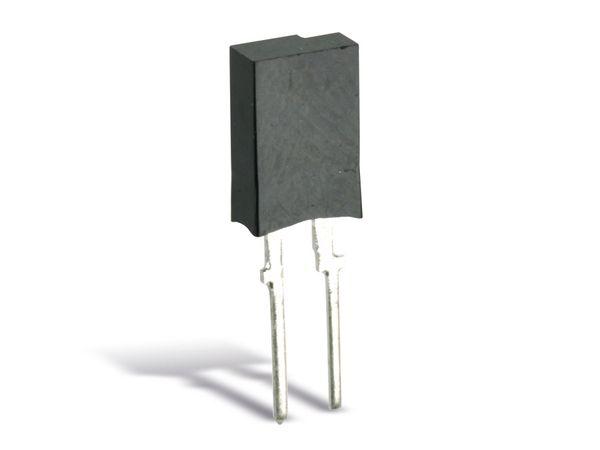 Fotodiode SP126, 10 Stück