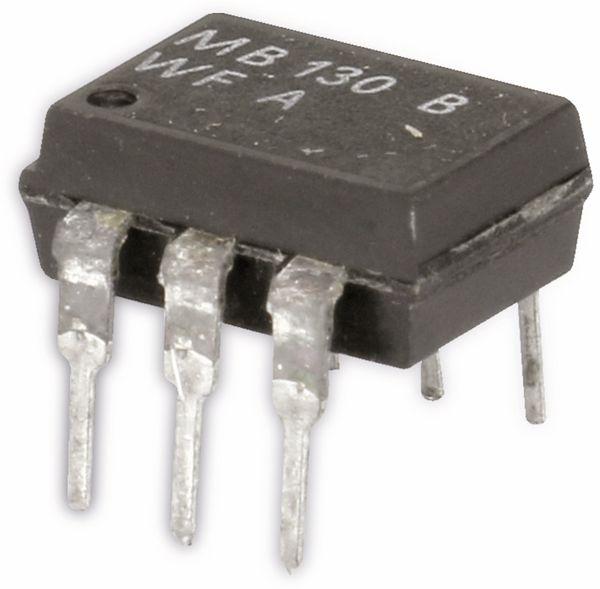 MB130D, Optokoppler aus DDR-Beständen