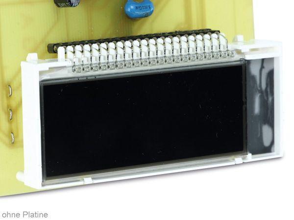 LCD-Modul WD-T1703L-7ELN - Produktbild 1