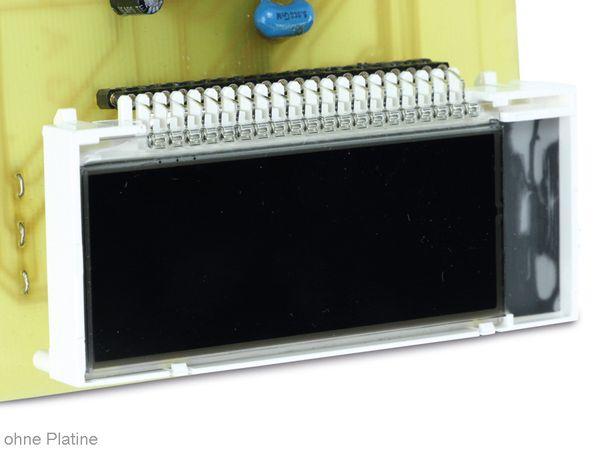 LCD-Modul WD-T1703L-7ELN - Produktbild 4