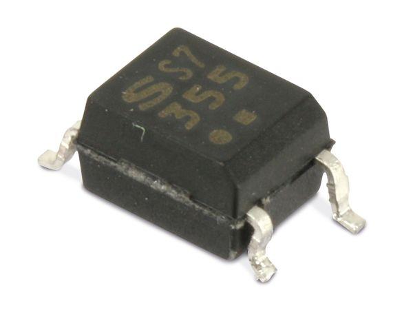 Optokoppler SHARP PC355NT